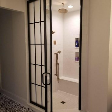 frameless-shower-doors-chicago-glass-shower-doors-chicago