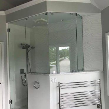 shower-enclosures-chicago-frameless-shower-doors-chicago
