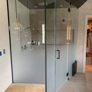 glass-shower-doors-chicago-shower-enclosures-chicago