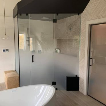 glass-shower-enclosures-chicago-shower-doors-installation-chicago