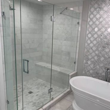 custom-shower-doors-chicago-shower-enclosures-chicago