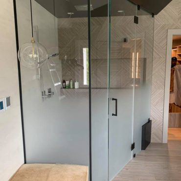 frameless-shower-doors-chicago-shower-glass-doors-chicago