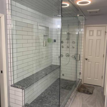 glass-shower-enclosures-chicago-custom-shower-doors-chicago