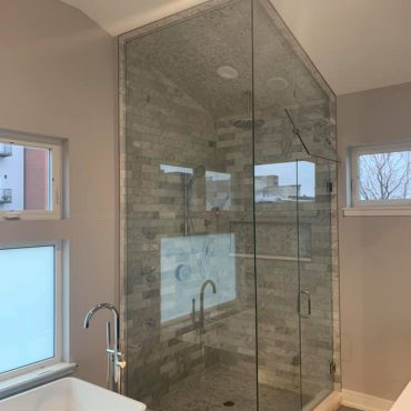 custom-glass-shower-doors-chicago-glass-shower-enclosures-chicago