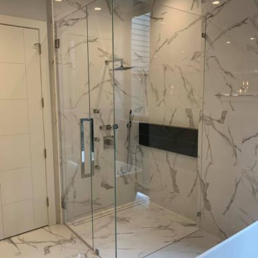 custom-glass-shower-doors-chicago-glass-shower-door-repair-chicago