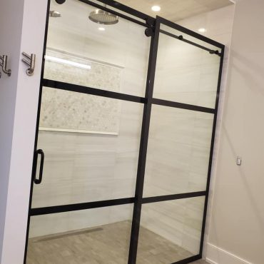 glass-shower-enclosures-chicago-frameless-glass-shower-doors-chicago