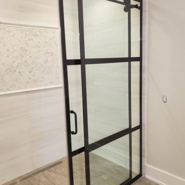 glass-shower-doors-installation-chicago-glass-shower-enclosures-chicago