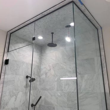 shower-doors-installation-chicago-custom-shower-doors-chicago