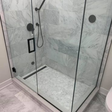 shower-enclosures-chicago-shower-doors-installation-chicago