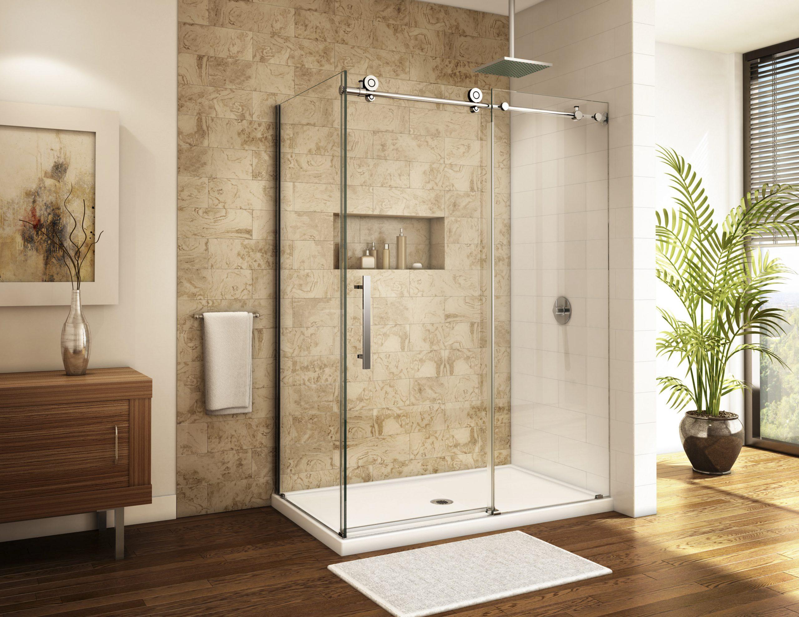 frameless-shower-doors-chicago-shower-enclosures-chicago