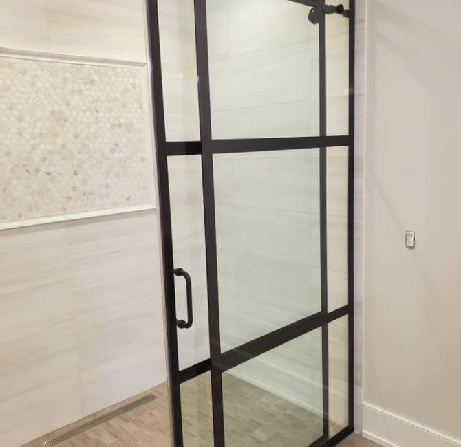 frameless-shower-doors-chicago-sliding-shower-doors-chicago