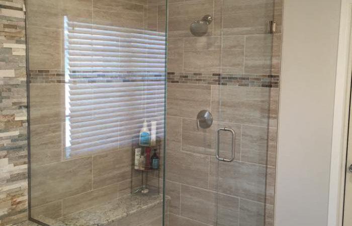 glass-railing-chicago-shower-enclosures-chicago